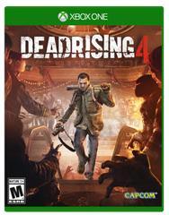 deadrising
