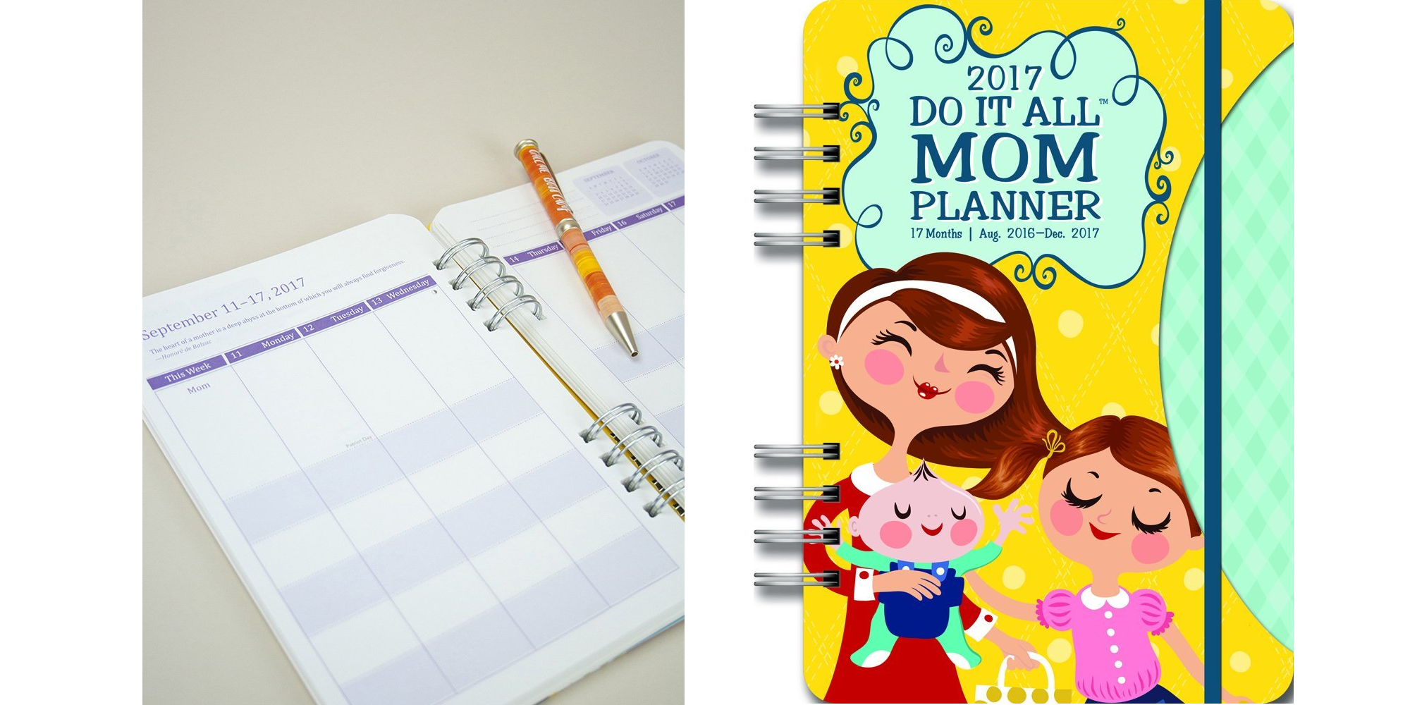 do-it-all-planner