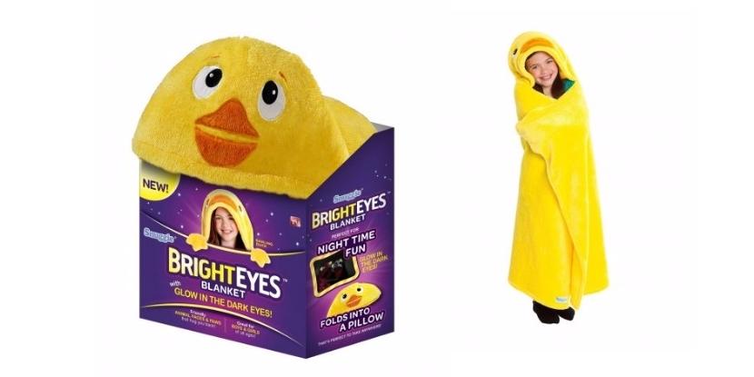 duck-blanket
