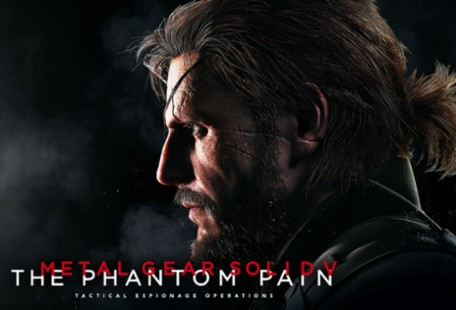 evn-metal-gear-solid-0814