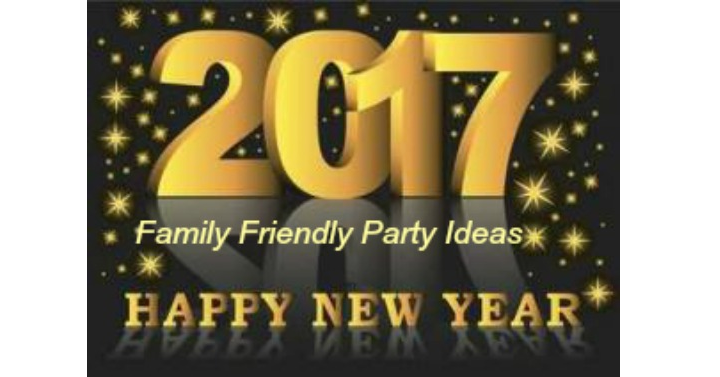 family-friendly-party-ideas