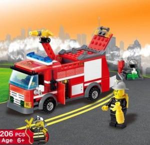 firebuildingblock