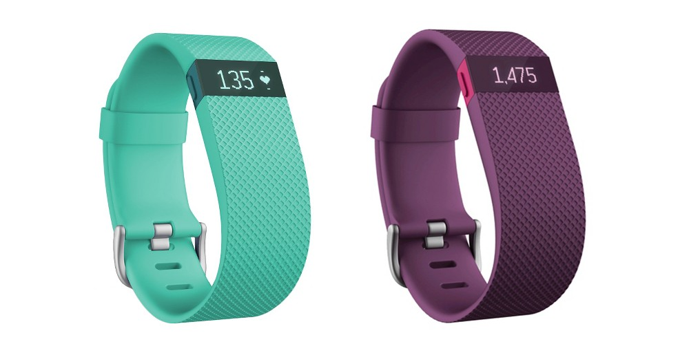 fitbit-tgt