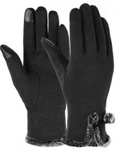 fleece-lined-gloves