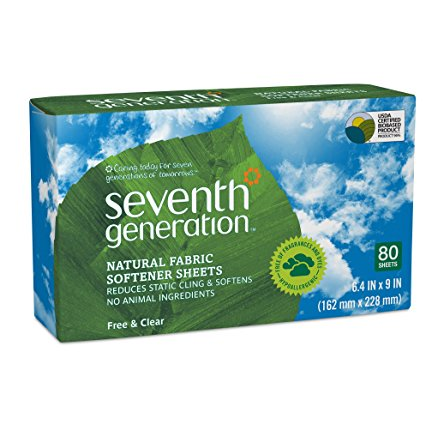 freebies2deals-7generationfabricsoftener