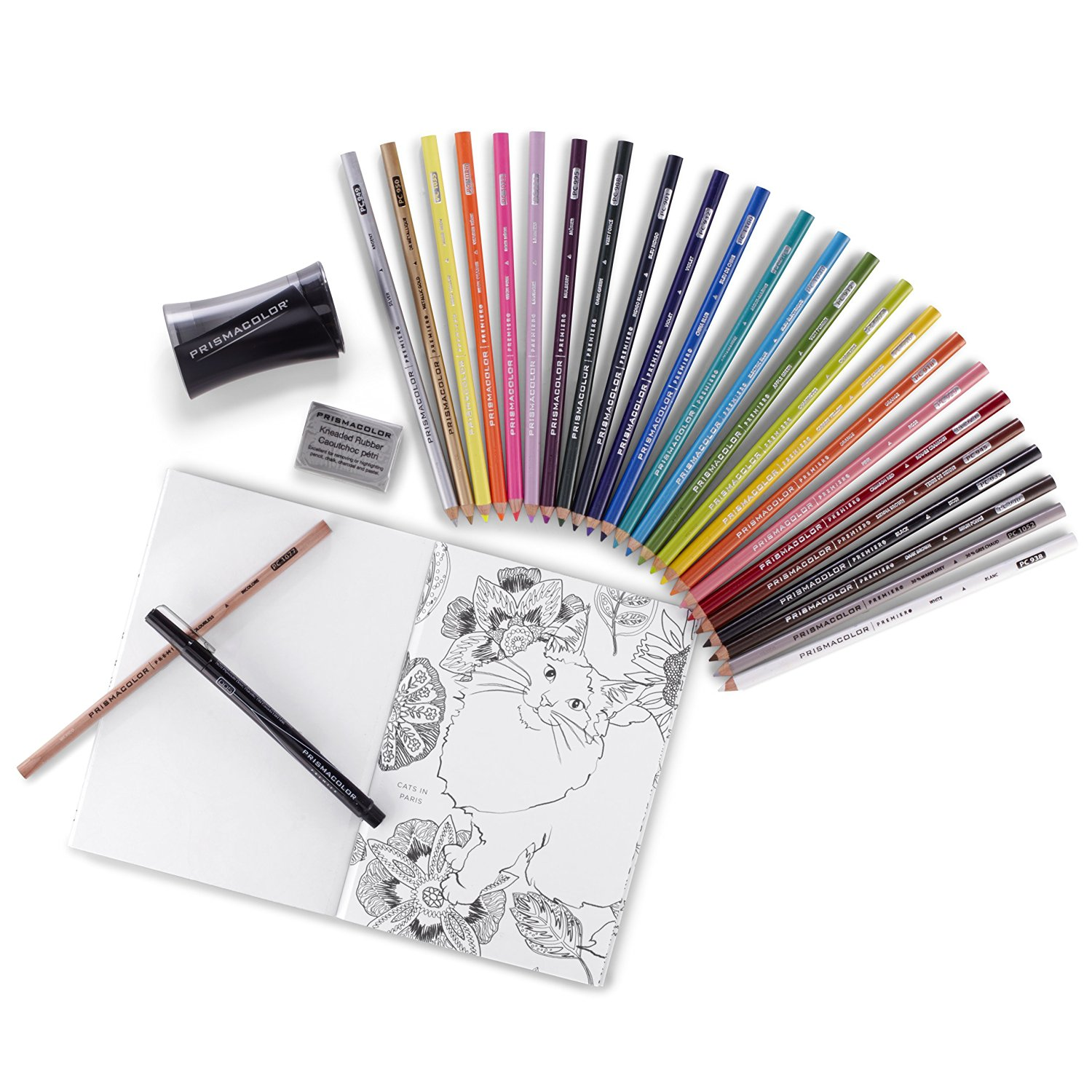 freebies2deals-adultcoloring