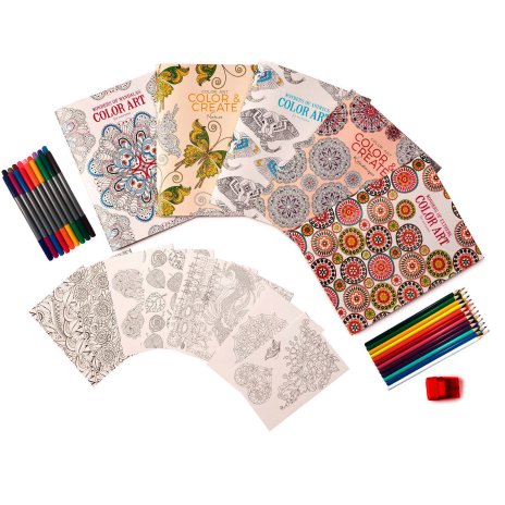 freebies2deals-adultcoloringkit