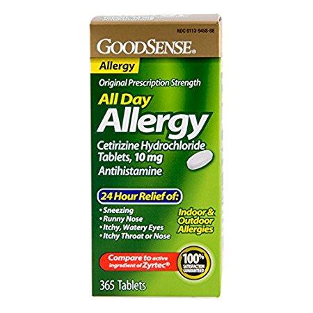 freebies2deals-allergycetirizine