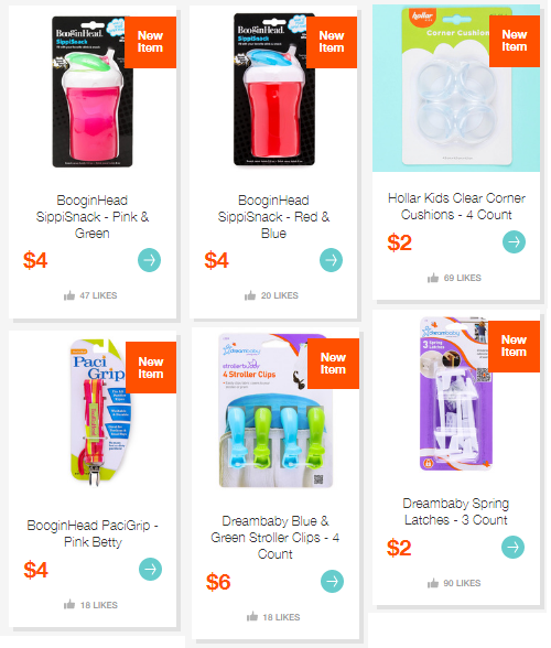 freebies2deals-babyitems