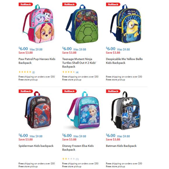 freebies2deals-backpack2