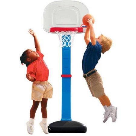 freebies2deals-basketballset