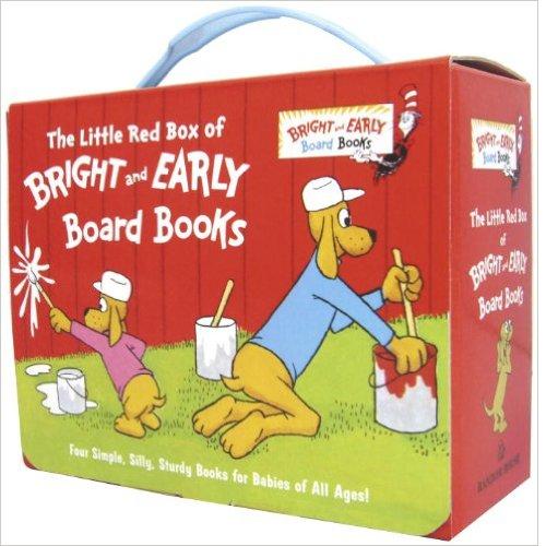 freebies2deals-boardbooks