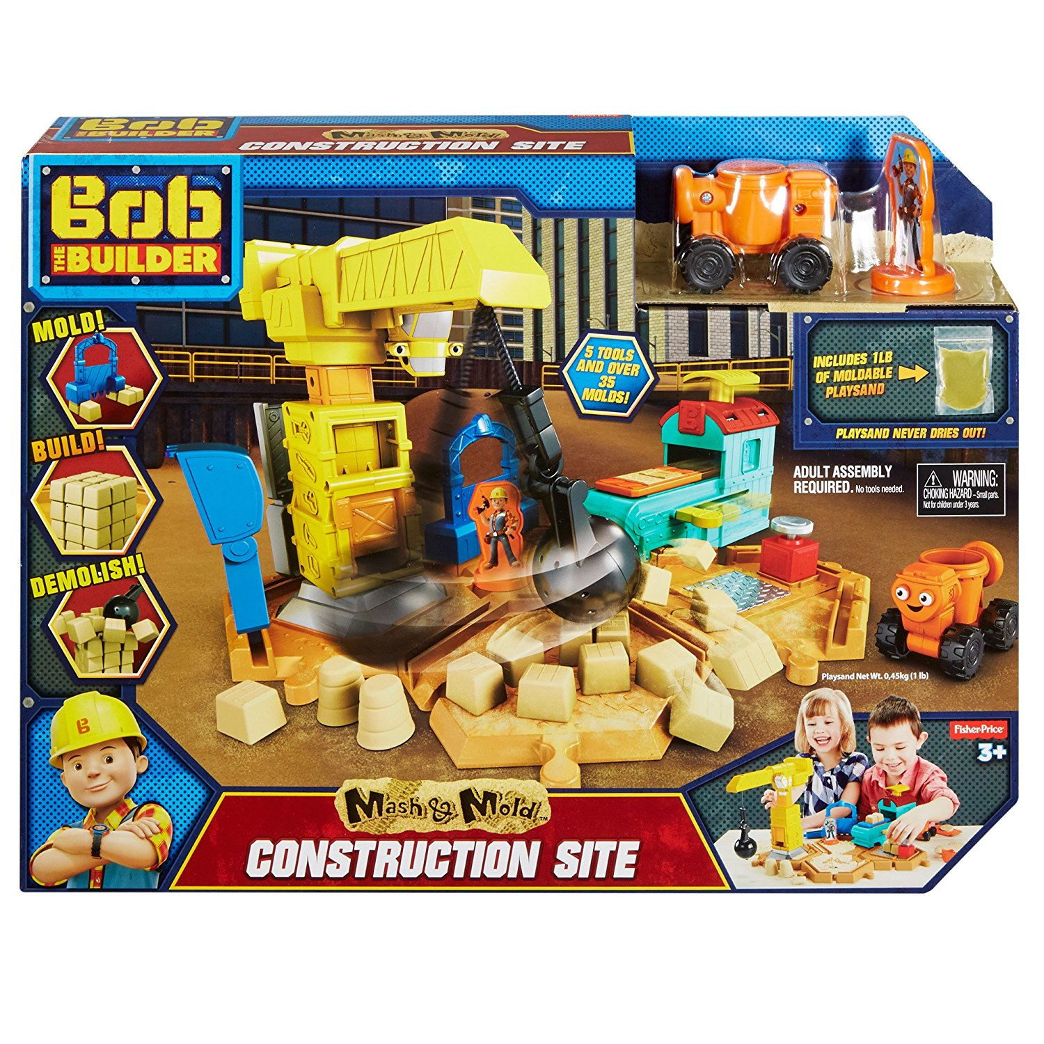 freebies2deals-bobthebuilder