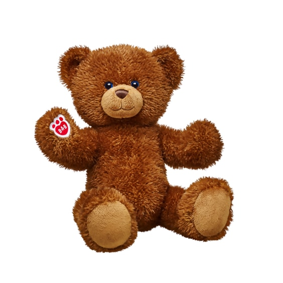 freebies2deals-buildabearcocoa