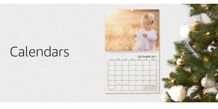 freebies2deals-calendars