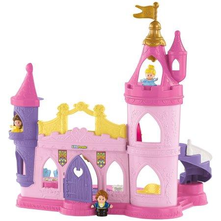 freebies2deals-castle2