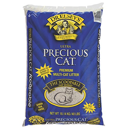 freebies2deals-catlitter