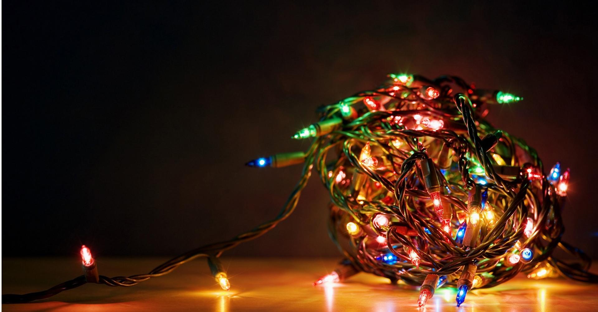 freebies2deals-christmaslights2