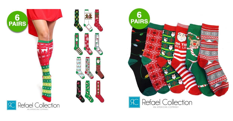 freebies2deals-christmasstocks