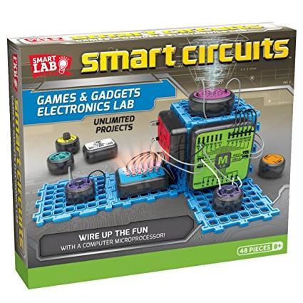 freebies2deals-circuitsgames