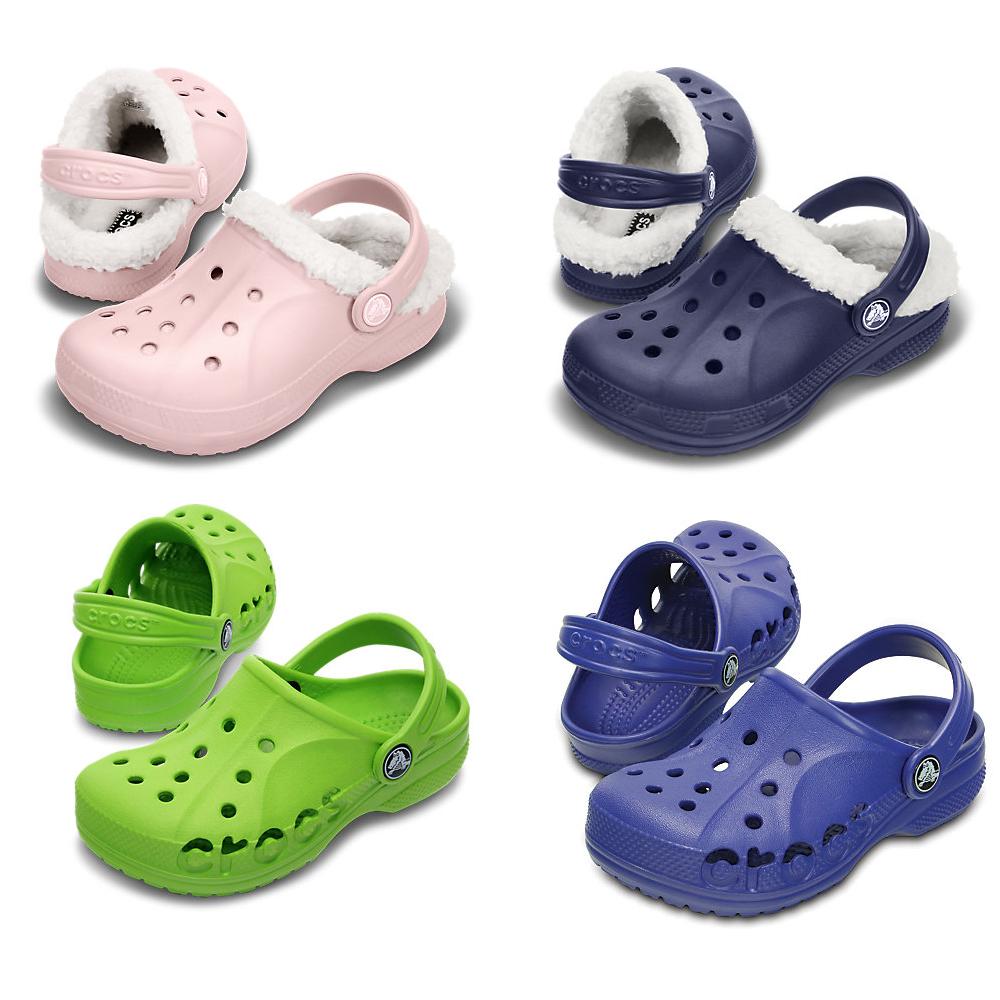 freebies2deals-crocs2