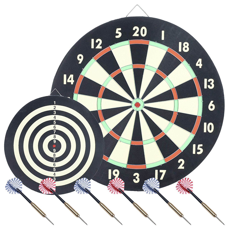 freebies2deals-dartboard