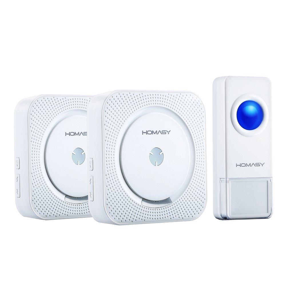 freebies2deals-doorbell