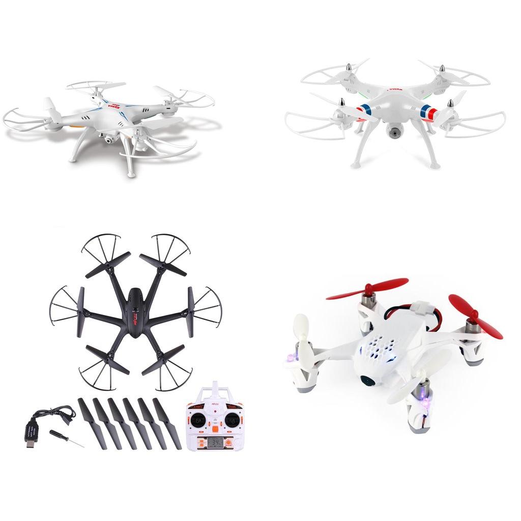 freebies2deals-drones2