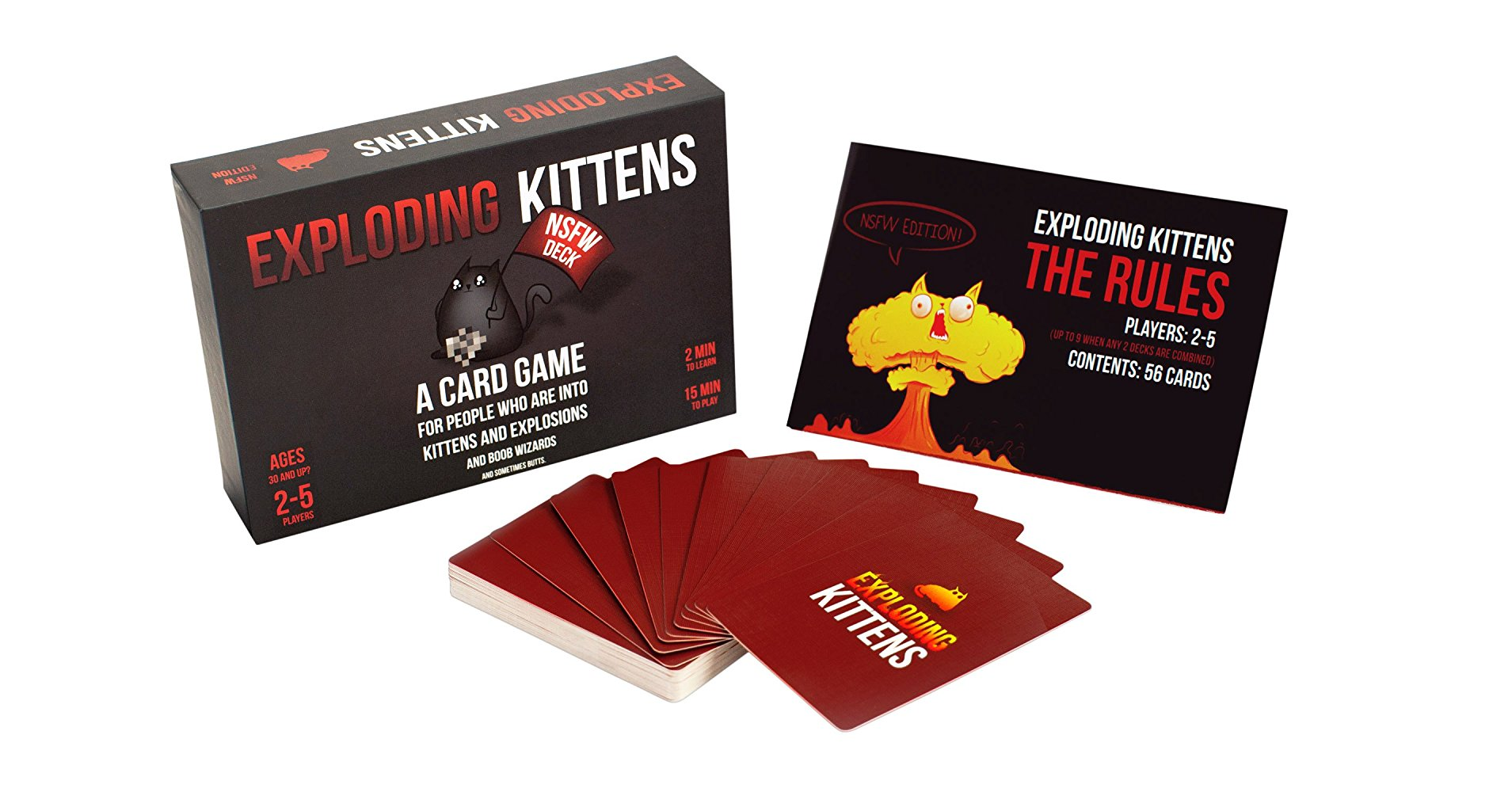 freebies2deals-explodingkittens