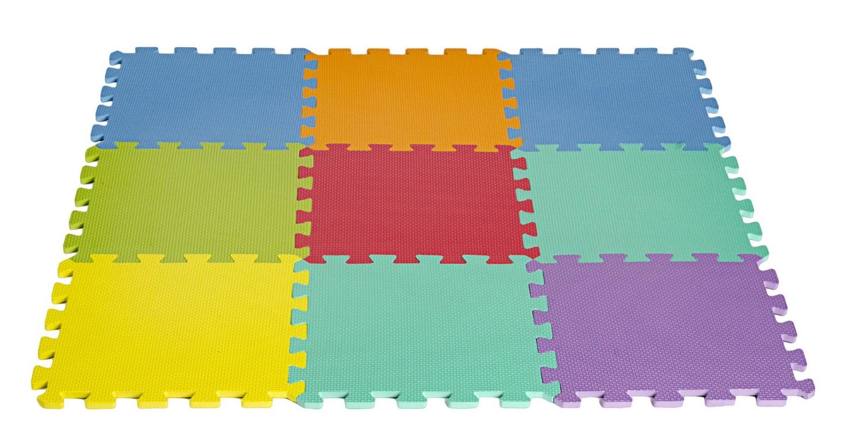freebies2deals-floormat