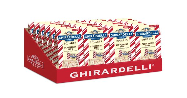 freebies2deals-ghirardelli