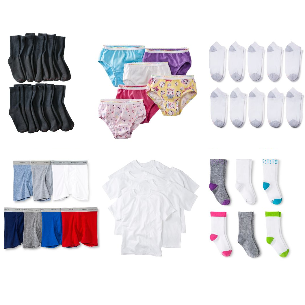freebies2deals-hanes2