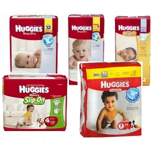 freebies2deals-huggies