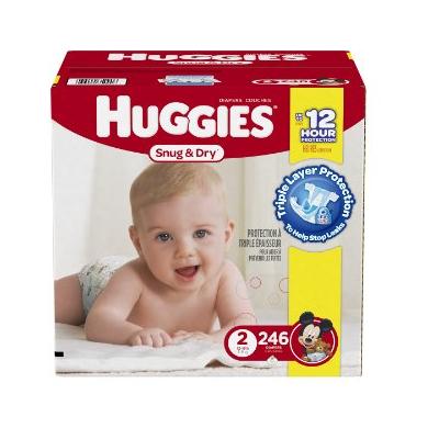 freebies2deals-huggiesdiapers