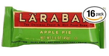 freebies2deals-larabar