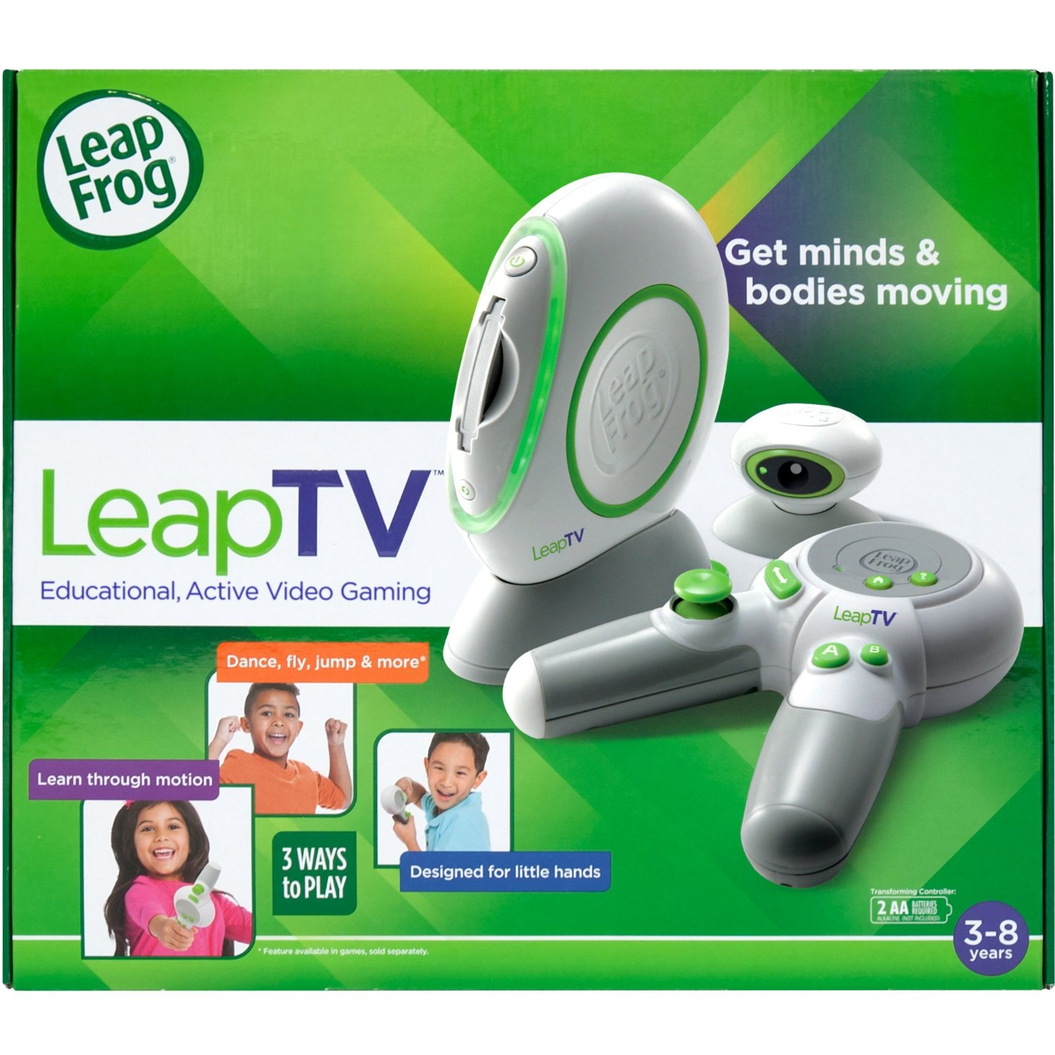 freebies2deals-leapfrogtv