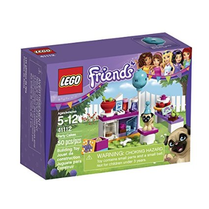 freebies2deals-legofriends