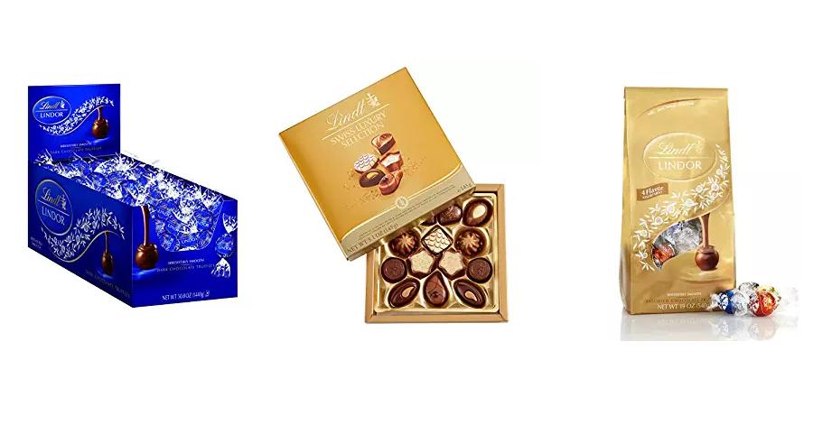 freebies2deals-lindchocolate