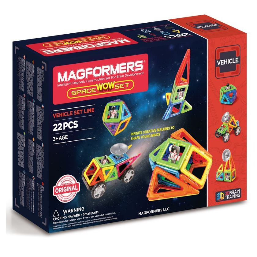 freebies2deals-magformers1