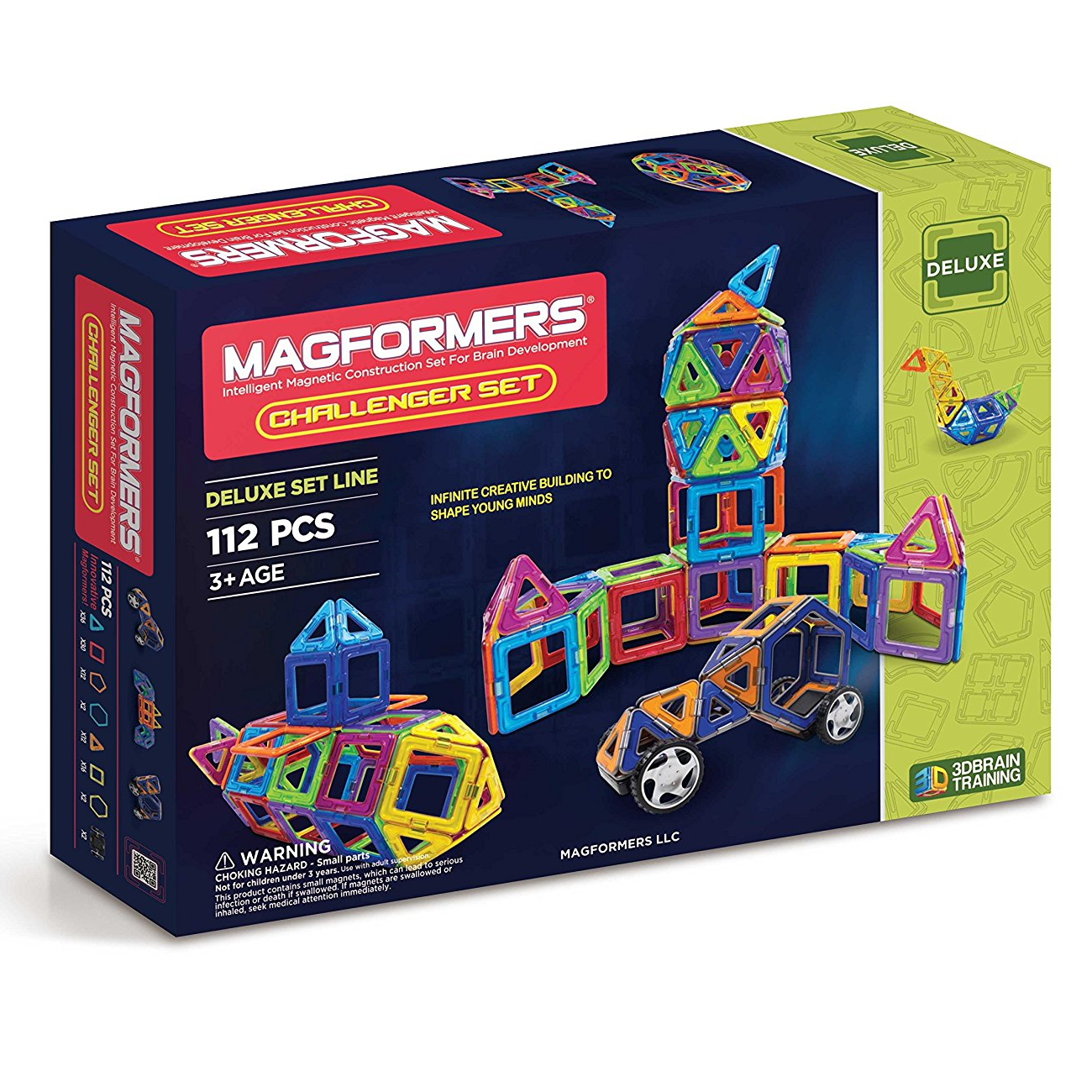 freebies2deals-magformers5