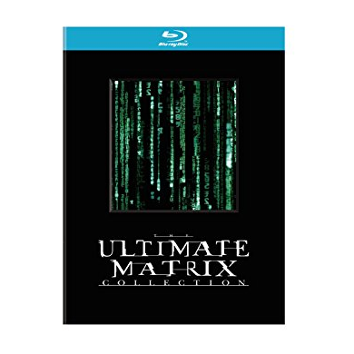 freebies2deals-matrixcollection