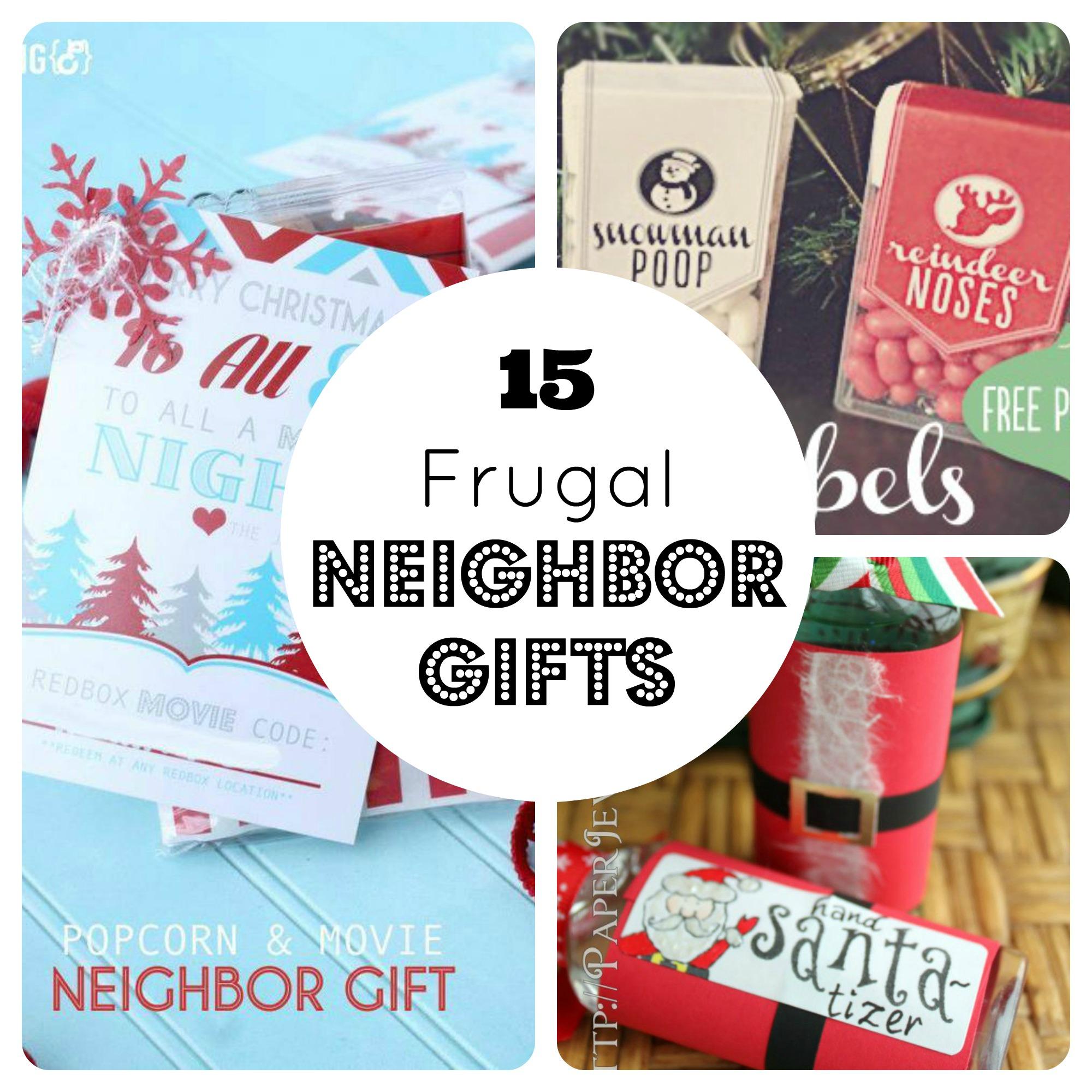 freebies2deals-neighborgift4