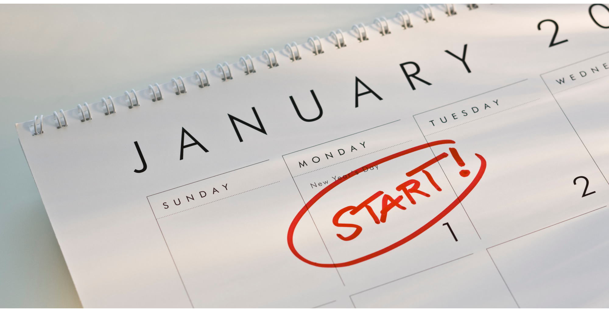 freebies2deals-newyearsesolutions