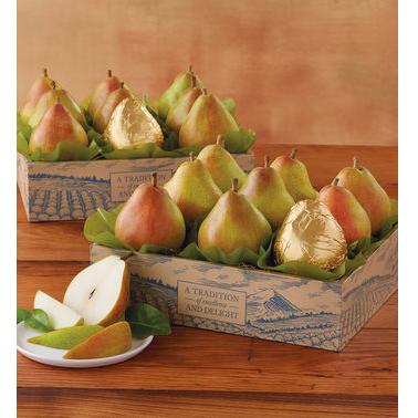 freebies2deals-pears