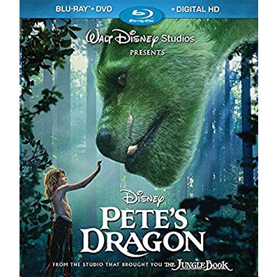 freebies2deals-petesdragon
