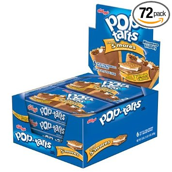 freebies2deals-poptarts