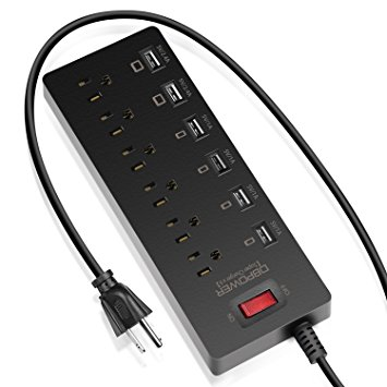 freebies2deals-powerstrip