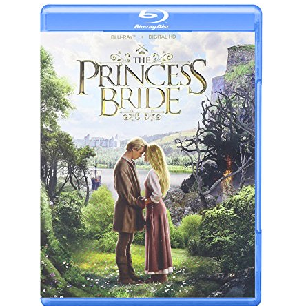 freebies2deals-princessbride