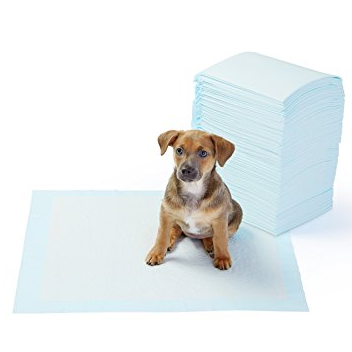 freebies2deals-puppy