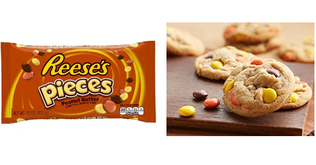 freebies2deals-reesespieces